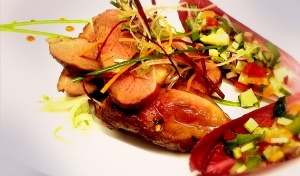 bishops stortford indian restaurant